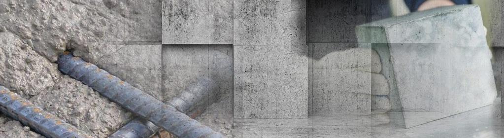 размораживание бетона